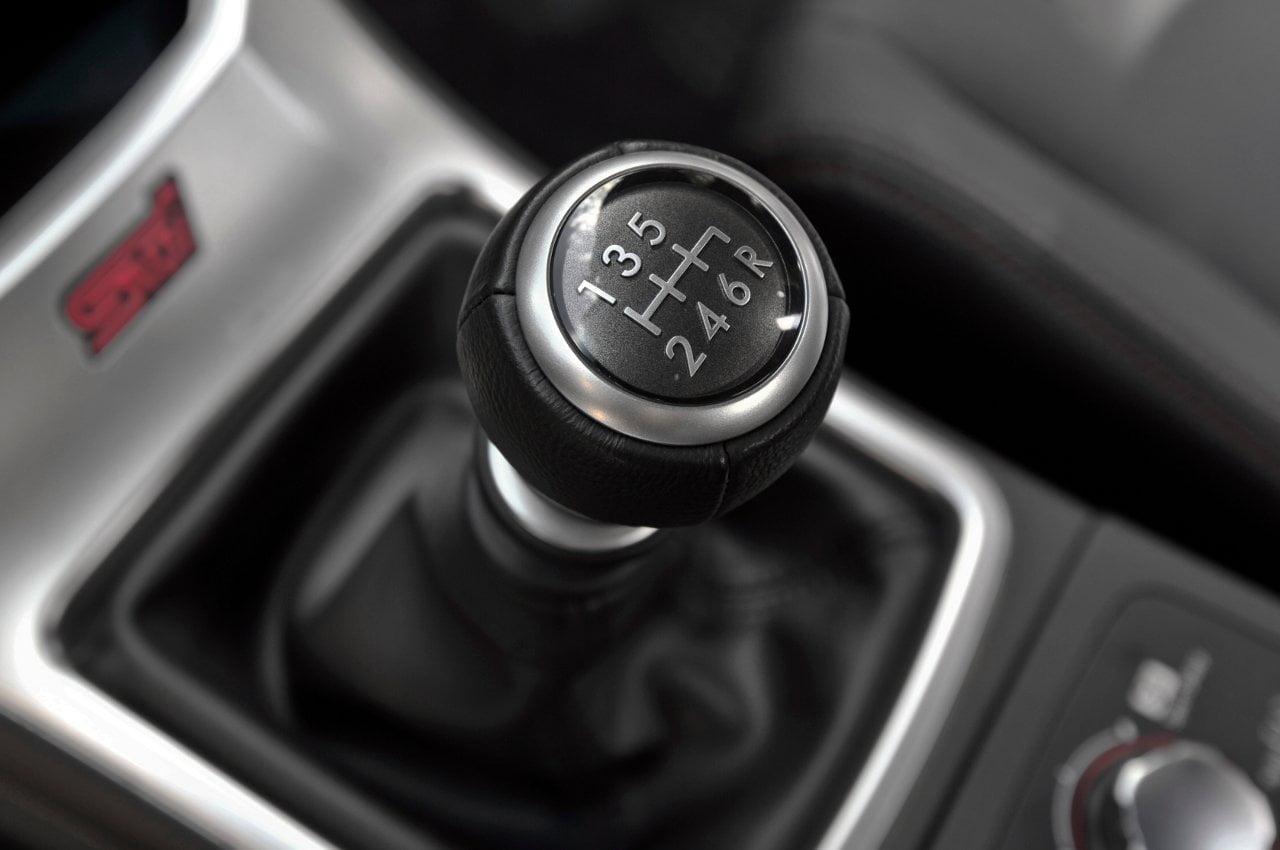 Best Remote Car Starter For Manual Transmission Manual Guide
