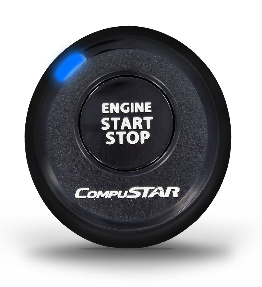 1 Way Vs 2 Way Remote Car Starter Systems Explained