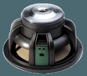 Audiofrog GB Speakers